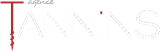 Agence Tannins Logo